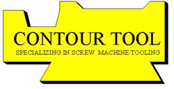 Contour Tool & Machine, Inc.