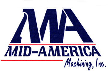 Mid-America Machining, Inc.