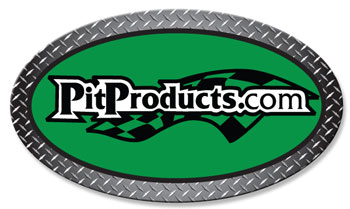 PitProducts.com